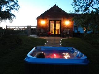Orton Grange England Vacation Rentals - Cottage