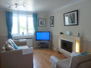 Bowness-on-Windermere England Vacation Rentals - Cottage