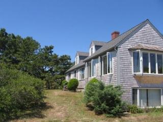 West Harwich Massachusetts Vacation Rentals - Home