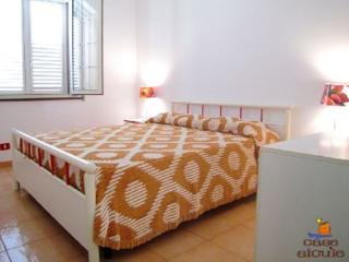 Ispica Italy Vacation Rentals - Apartment