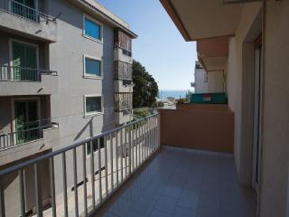 Pozzallo Italy Vacation Rentals - Home