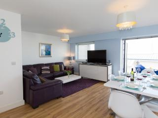 Newquay England Vacation Rentals - Apartment