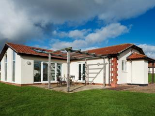 Sidmouth England Vacation Rentals - Cottage