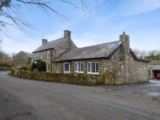 Nolton Wales Vacation Rentals - Home
