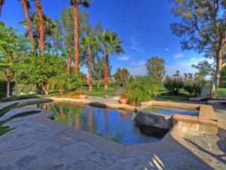 Palm Desert California Vacation Rentals - Home