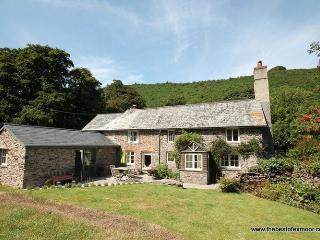 Lynton England Vacation Rentals - Home