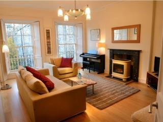Edinburgh Scotland Vacation Rentals - Cottage