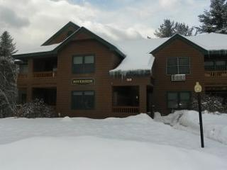 North Woodstock New Hampshire Vacation Rentals - Home