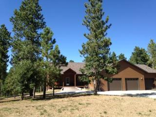 Deadwood South Dakota Vacation Rentals - Home