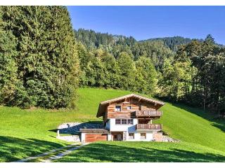 Hart im Zillertal Austria Vacation Rentals - Home