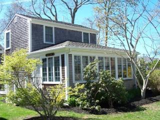 Harwichport Massachusetts Vacation Rentals - Cottage