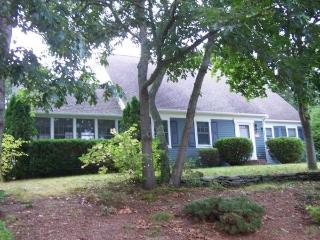 South Harwich Massachusetts Vacation Rentals - Home