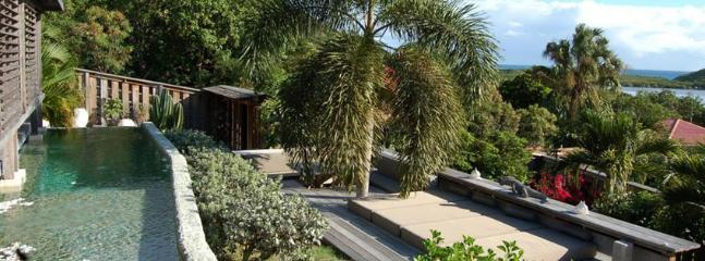 Casa Zenial 2 Bedroom SPECIAL OFFER