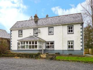 Touraneena Ireland Vacation Rentals - Home
