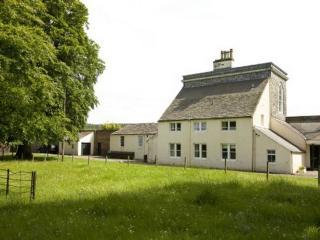 Fochabers Scotland Vacation Rentals - Cottage