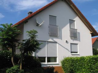 Neuried Germany Vacation Rentals - Apartment
