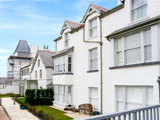 Deganwy Wales Vacation Rentals - Home
