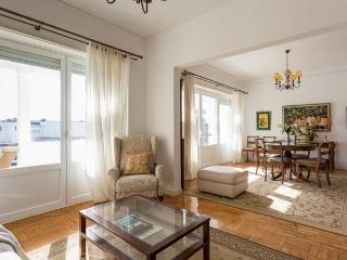 Carcavelos Portugal Vacation Rentals - Apartment