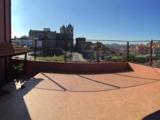 Porto Portugal Vacation Rentals - Apartment