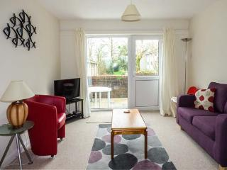 White Cross England Vacation Rentals - Home