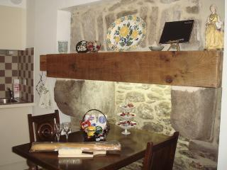 Dinan France Vacation Rentals - Apartment