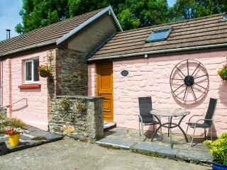 Cardigan Wales Vacation Rentals - Home
