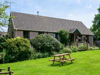 Cardigan Wales Vacation Rentals - Home