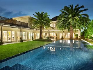 Toorak Australia Vacation Rentals - Home