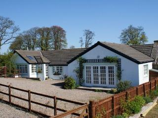 Kinnesswood Scotland Vacation Rentals - Cottage