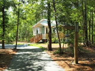 Havelock North Carolina Vacation Rentals - Cottage