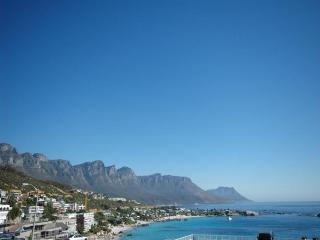 Clifton South Africa Vacation Rentals - Apartment