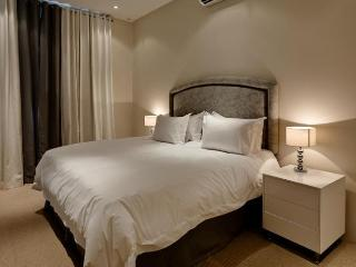 Camps Bay South Africa Vacation Rentals - Home