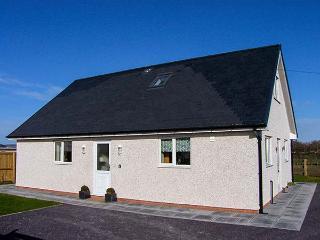 Ruthin Wales Vacation Rentals - Home