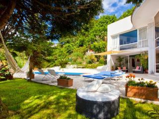 Colli Di Fontanelle Italy Vacation Rentals - Villa