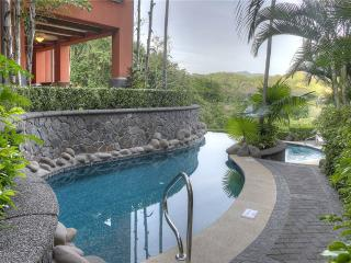 Los Suenos Costa Rica Vacation Rentals - Apartment