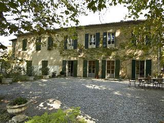 Niozelles France Vacation Rentals - Villa