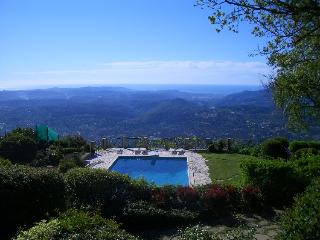 Speracedes France Vacation Rentals - Apartment