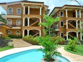 Tamarindo Costa Rica Vacation Rentals - Apartment