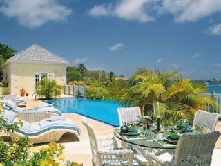 Lance Aux Epines Grenada Vacation Rentals - Villa