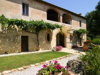 Sovicille Italy Vacation Rentals - Home