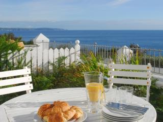 Beesands England Vacation Rentals - Apartment