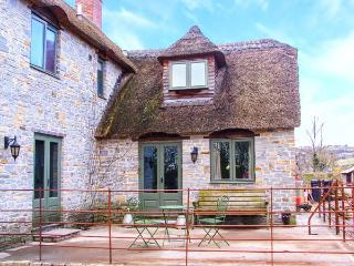 Somerton England Vacation Rentals - Home