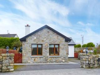 Carraroe Ireland Vacation Rentals - Home