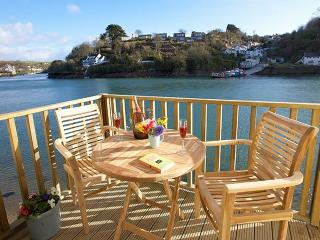 Fowey England Vacation Rentals - Home