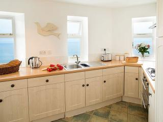 Constantine Bay England Vacation Rentals - Home