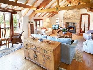 Burton Bradstock England Vacation Rentals - Home