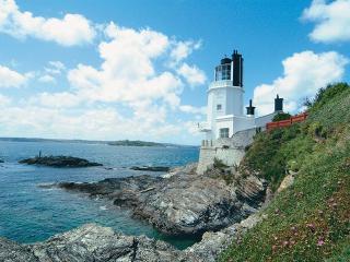 Roseland Peninsula England Vacation Rentals - Home