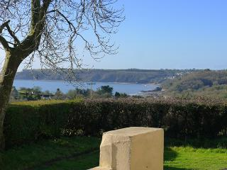 Wiseman's Bridge Wales Vacation Rentals - Home