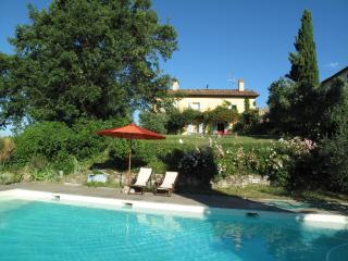 Pontassieve Italy Vacation Rentals - Home
