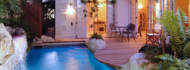Villa Caprice 4 Bedroom SPECIAL OFFER